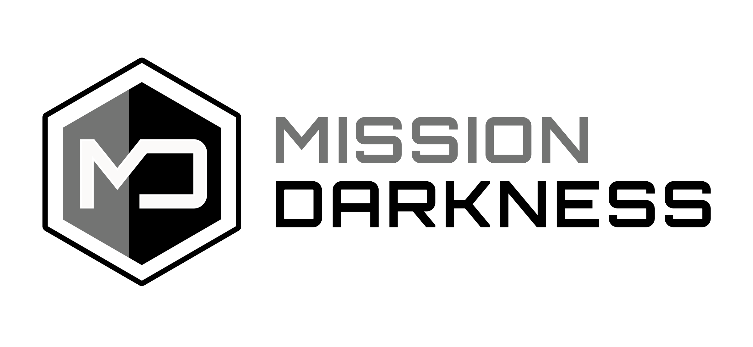 Mission Darkness